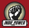 Portrait of indiepower