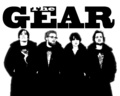 Portrait of THE GEAR