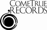 Portrait of Cometrue Records