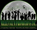 Portrait of Millenniumpromotionsinc