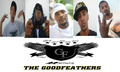 Portrait of THE GOODFEATHERS