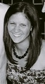 Portrait of Heather Rocks16
