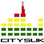 Portrait of CitySlik