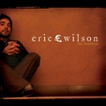 Portrait of Eric Wilson ewilsonmusic