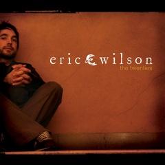 Portrait of Eric Wilson ewilsonmusic