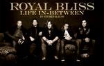 Portrait of Royal Bliss