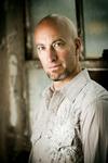 Portrait of Christopher Williams Music