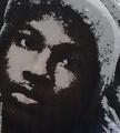 Portrait of L.T. Da Sandman