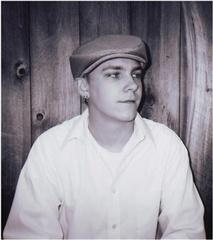 Portrait of joncallmusic