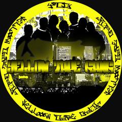 Portrait of Yellow Tape Corp