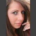 Portrait of Rachel Shay