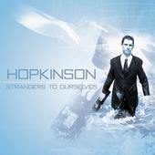 Portrait of Hopkinson
