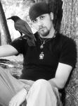 Portrait of RavenD
