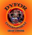 Portrait of DYFOR ENTERTAINMENT