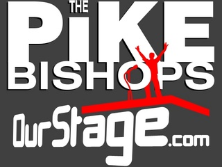 Portrait of The Pike Bishops