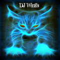 Portrait of DJWings