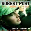 Portrait of robertpost