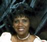Portrait of omiyinka7
