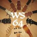 Portrait of WS64