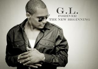 Portrait of G.L. FOREVER