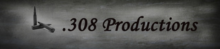 Portrait of .308 Productions