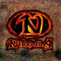 Portrait of Nirdala