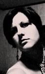 Portrait of Jane Doe