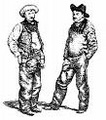 Portrait of JB&TheDiamondbacks