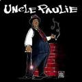 Portrait of Uncle Paulie