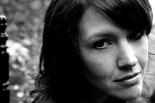 Portrait of Rachel Taylor