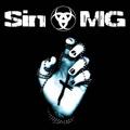 Portrait of Sin MG