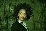 Portrait of Danelle Elizabeth