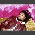 Portrait of Jah Daniel