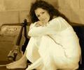 Portrait of Lori Jean Smith
