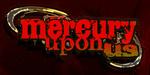 Portrait of Mercury Upon Us