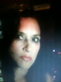 Portrait of Acela