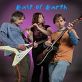 Portrait of East of Earth
