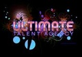 Portrait of Ultimate Talent Agency
