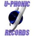 Portrait of U-Phonic