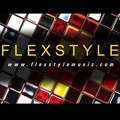 Portrait of Flexstyle
