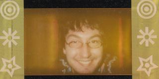 Portrait of Garrett Fugger