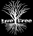 Portrait of LiveFree