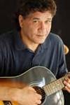 Portrait of Tim Schlicht