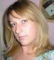 Portrait of marija74