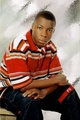 Portrait of Lil Haiti Production