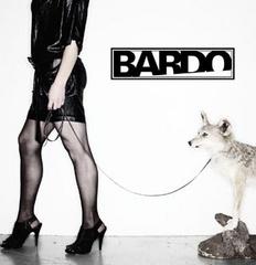 Portrait of BARDO