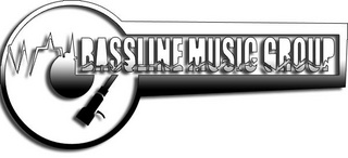 Portrait of basslinemusicgroup