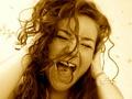 Portrait of Lisa Forkish
