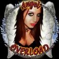 Portrait of angeloverload_host