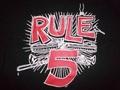 Portrait of Rule 5